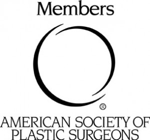 plastic surgery new york